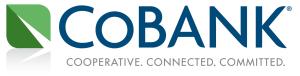 cobank-sponsorship