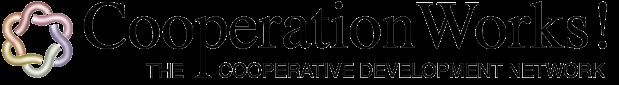 cw-logo-transparent