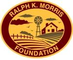 ralph-k-morris-logo