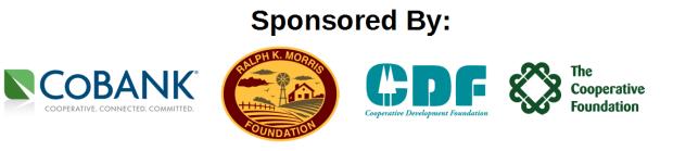 sponsorships-2